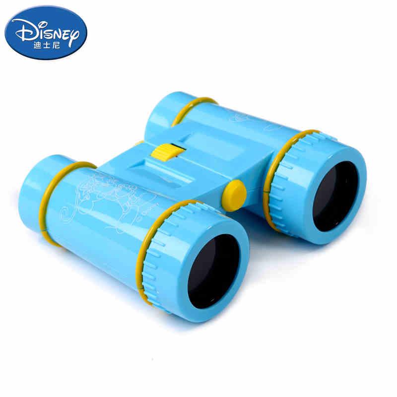儿童望远镜 双筒望远镜玩具入门学生调焦演唱会