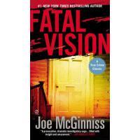 【预订】Fatal Vision
