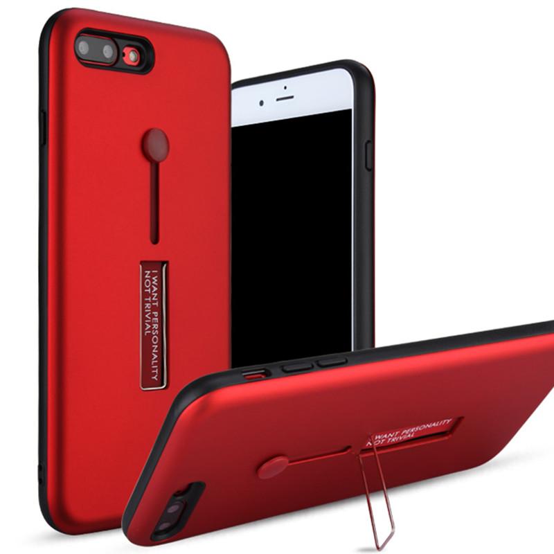 免邮 iphone手机壳 iPhone X 8 7 plus iphone6 6S plus 苹果系列保护壳 保护套 百变雷神免邮发圆通