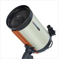 【CELESTRON星特朗】CGEM -DX 1400HD 自动寻星天文望远镜