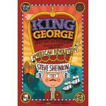【预订】King George: What Was His Problem?: Everything Your Sch