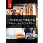 【预订】Developing Hospitality Properties and Facilities