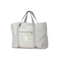 行李箱收纳袋衣服整理包手提待产包袋子套拉杆箱便携旅行收纳包