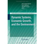 Dynamic Systems, Economic Growth, and the Environment (Dyna