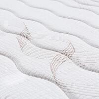 硬床垫 薄天然椰棕床垫棕垫薄 席梦思乳胶1.5 1.8m米棕榈床垫偏硬