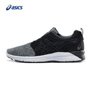 ASICS亚瑟士GEL-TORRANCE缓冲跑鞋跑步鞋运动鞋男T7J3N-9690