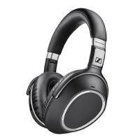 SENNHEISER/森海塞尔 PXC550 WIRELESS 无线蓝牙头戴式主动降噪耳机折叠触控重低音hifi发烧耳