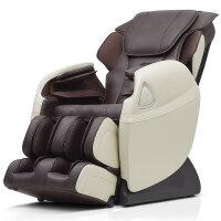 电动按摩椅家用全自动全身多功能小型太空舱