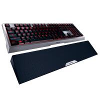 樱桃(Cherry)MX Board 6.0 G80-3930背光机械键盘