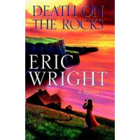Death on the Rocks [ISBN: 978-0312312763]