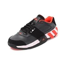 adidas阿迪达斯2016新款男子团队系列篮球鞋S83778