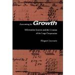 【预订】Accounting for Growth: Information Systems and the Crea