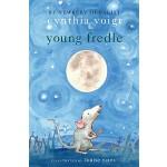 【预订】Young Fredle 9780375857874