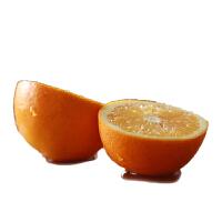 【朵儿庄园】赣南脐橙,自然橙长不催熟,橙香浓郁不打蜡,约5kg