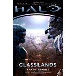 英文原版 Halo: Grasslands 光晕