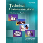 【预订】Technical Communication 9780195668049