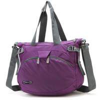 妈咪包 大容量妈妈包妈咪袋单肩斜挎 待产包
