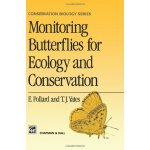Monitoring Butterflies for Ecology and Conservation: The Br