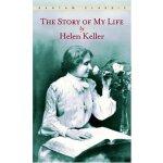 英文原版 我的生活 海伦凯勒自传 Bantam Classics: Helen Keller: The Story o