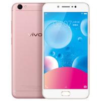 vivo Y67全网通4G自拍美颜拍照智能手机指纹大屏双卡vivo y67