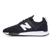 New Balance/NB 男鞋女鞋 2018新款运动休闲复古跑步鞋MRL247CK
