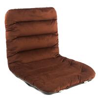 君别屁股垫坐垫靠垫一体学生餐椅垫办公室久坐地上板凳椅子座垫宿舍软屁股垫