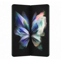 三星Galaxy Z Fold3 5G(SM-F9260)全网通5G 大展视界 立式交互体验 IPX8级防水 折叠屏手机
