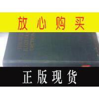 【二手旧书9成新】【正版现货】牛津插图词典(第2版)