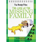 【预订】The Case of the Missing Family 9780807509340