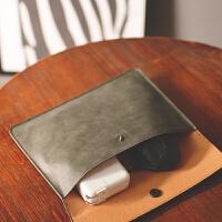 笔记本电脑电源收纳包鼠标包配件包数据线整理袋 其它尺寸