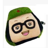 USB暖手鼠标垫加热鼠标垫女保暖冬天加热鼠标垫usb暖手套冬季电热可爱暖手发热鼠标垫小宝办公室电脑鼠标垫家用(多款式随