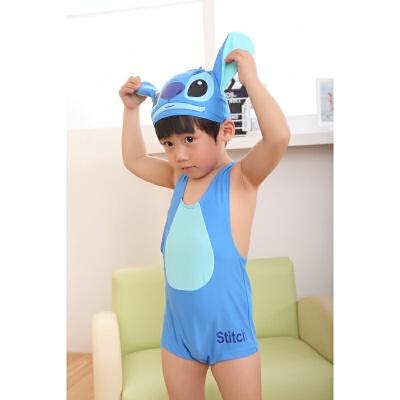 小男孩泳装男童泳衣宝宝1-3-5-7岁分连体泳衣儿童可爱游泳服套装 发货周期:一般在付款后2-90天左右发货,具体发货时间请以与客服协商的时间为准