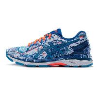 ASICS亚瑟士跑步鞋女运动鞋GEL-KAYANO 23 NYC T6A7N-0141