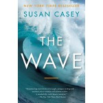 【预订】The Wave In Pursuit of the Rogues, Freaks, and Giants o
