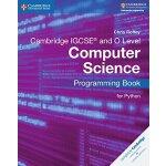 【预订】Cambridge Igcse(r) and O Level Computer Science Program