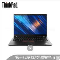 联想ThinkPad T560 20FHA00DCD 15.6英寸大屏轻薄便携商务办公笔记本电脑T560 0DCD@i