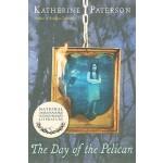 【预订】The Day of the Pelican