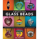 Creating Glass Beads: A New Workshop to Expand Your Beginne