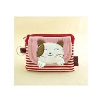 零钱包包硬币包散纸包钥匙环女用小包包实用口袋包创意韩版