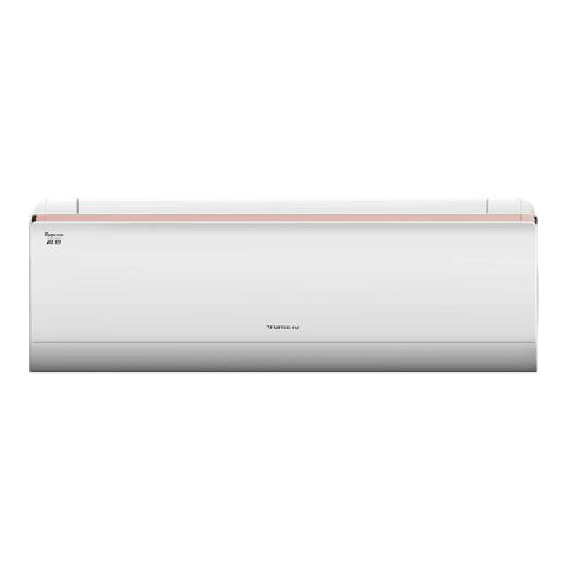 格力(GREE) 冷暖变频 1级节能领跑者 带WIFI 壁挂式冷暖空调润铂(皓雪白) 35正(大)16-24㎡