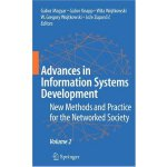Advances in Information Systems Development: New Methods an