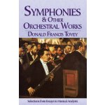 【预订】Symphonies and Other Orchestral Works: Selections from