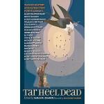 【预订】Tar Heel Dead: Tales of Mystery and Mayhem from North C