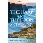 【预订】The Harp and the Loon Anthology: Literary Bridges Betwe