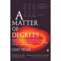 A Matter of Degrees: What Temperature Reveals about the Pas