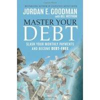 【预订】Master Your Debt: Slash Your Monthly Payments and Becom