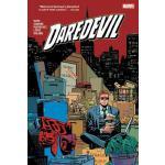 【预订】Daredevil by Mark Waid & Chris Samnee Omnibus Vol. 2