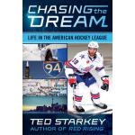 【预订】Chasing the Dream: Life in the American Hockey League