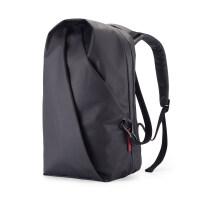 男士背包旅行包时尚潮流青年女大容量书包个性街头韩版潮牌双肩包