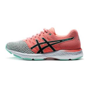 ASICS/亚瑟士 18春夏 跑步鞋 女 稳定支撑跑鞋EXALT 4 T8D5Q-0690